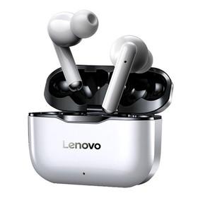 LENOVO LivePods LP1 - TWS B