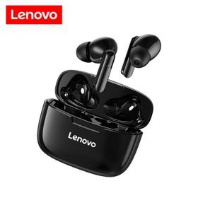 LENOVO XT90 - TWS Bluetooth