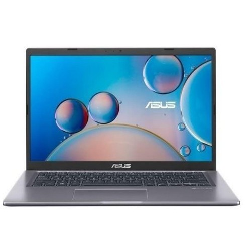 ASUS A416EP - FHD552   14