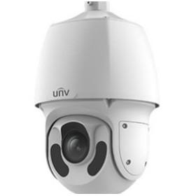 HD Metal Dome Camera 12 MP