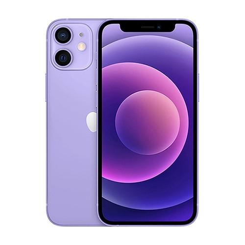 Apple iPhone 12 256GB - Purple