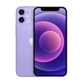 Apple iPhone 12 256GB - Pur