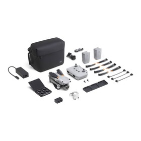 DJI Mavic Air 2S Fly More C