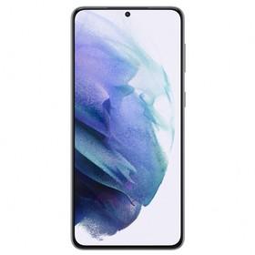 Samsung Galaxy S21+ (RAM 8G
