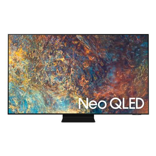 Samsung Neo QLED 4K Smart TV 75 inch (2021) - QA75QN90AAKXXD