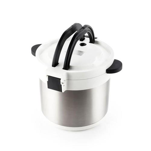 Signora Quick Pot 8L