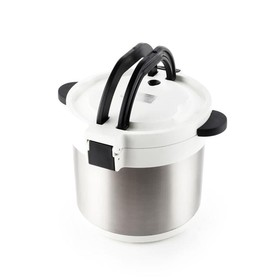 Signora Quick Pot 8L