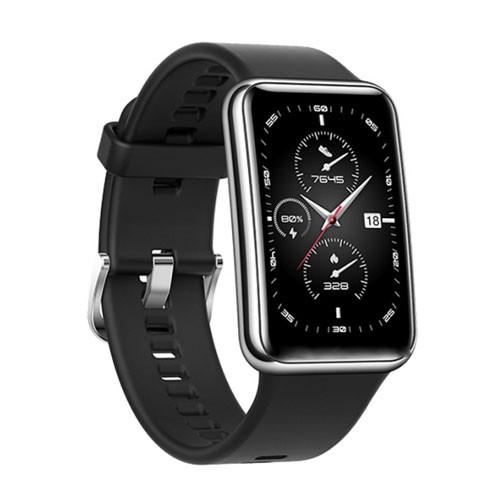 Huawei WATCH FIT Elegant - Black