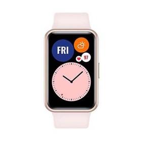 Huawei Watch Fit - Sakura P