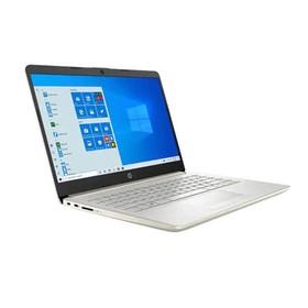 HP 14S - cf2033TX i5-10210U