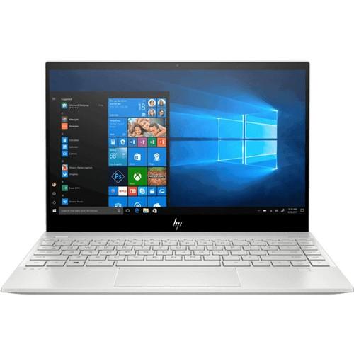 HP ENVY 13-aq1015TX i5-10210U Silver