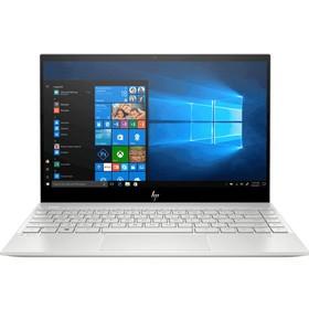 HP ENVY 13-aq1015TX i5-1021
