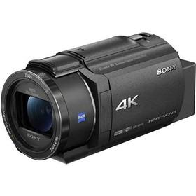 Sony FDR-AX43 Handycam with