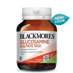 Blackmores GLUCOSAMINE SULF