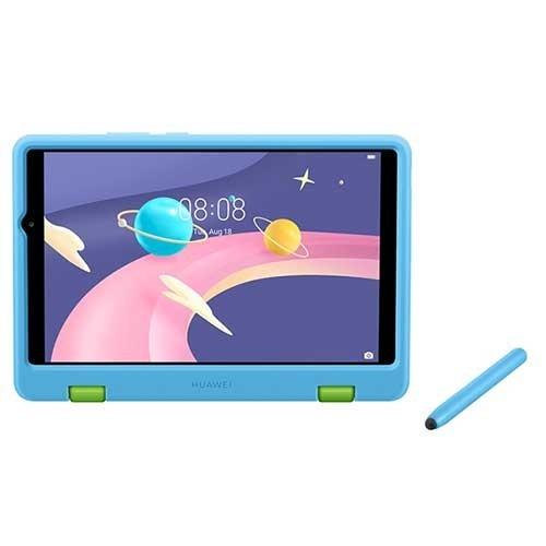 Huawei MatePad T10 Kids Edition 2/32GB - Deepsea Blue