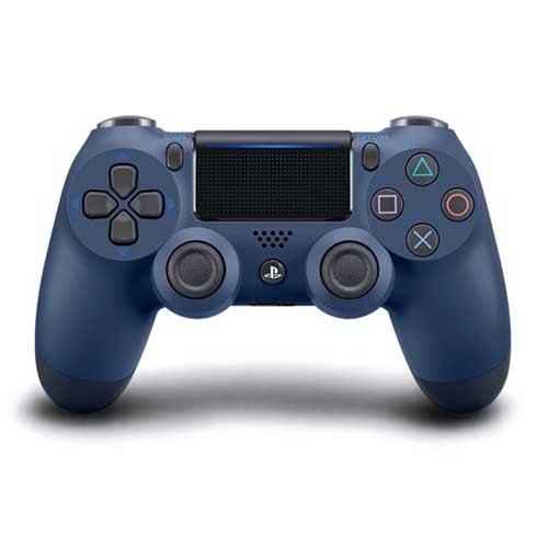 Sony Playstation Stick PS4 - Navy