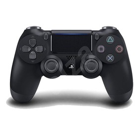 Sony Playstation Stick PS4