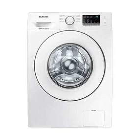 Samsung Washing Machine Fro