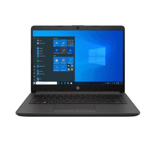 HP Business Notebook 240 G8 (365K4PA) included OHS