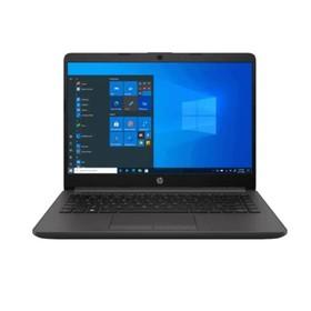 HP Business Notebook 240 G8