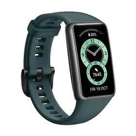 HUAWEI Band 6 - Forest Gree