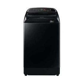 Samsung Washing Machine Wob