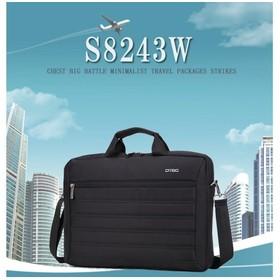 DTBG S8243W - 15.6 inch Lap
