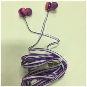 Smiley earphone - SM85 - Pi