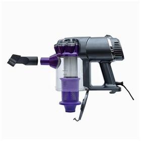 IDEALIFE Handy Vacuum Clean