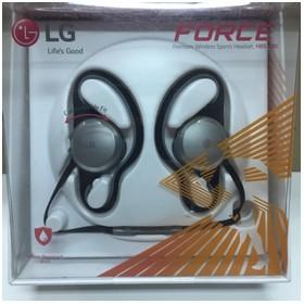 [BNIB] LG Force Premium Spo