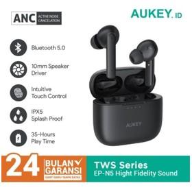 AUKEY EP-N5 - TWS Bluetooth