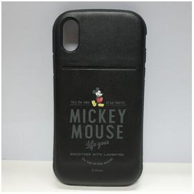 Disney Tough Pocket Case Fo