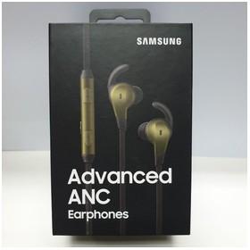 [BNIB] Samsung Advanced ANC