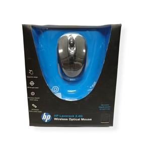 [BNIB] HP Mouse Laverock 2.