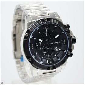 Balmer B.7979M