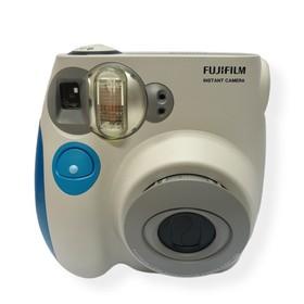 Fujifilm Instax Mini 7S Ins