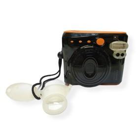 Fujifilm Instax Mini 50s -