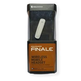 [BNIB] Soulshaker Bluetooth