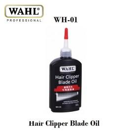 WAHL WH-01 - Hair Clipper B