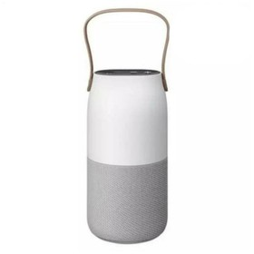 Samsung Speaker Bottle - Wh