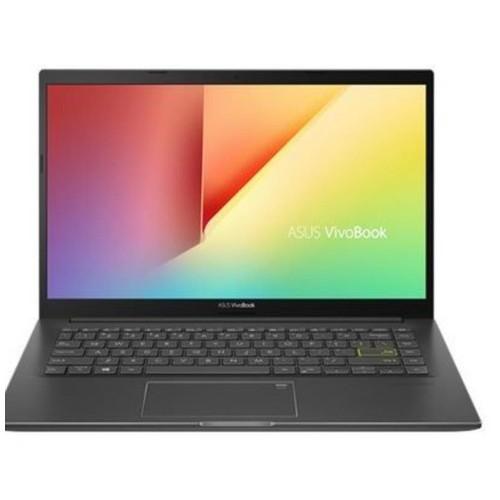 Asus Vivobook K413EQ - EB752IPS   i7-1165G7   MX350 2GB   INDIE BLACK