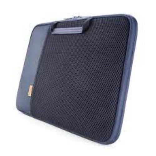 COZISTYLE Laptop Sleeve Hybrid Aria 12.9 Inch Dark Blue