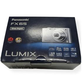 [BNIB] Panasonic Lumix DMC-