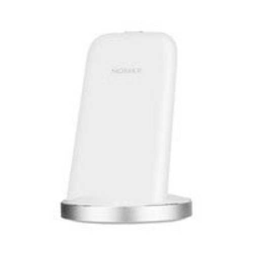 MOMAX Wireless Charger Q Dock UD5W White