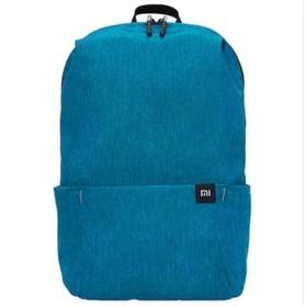 Xiaomi MI Casual Daypack
