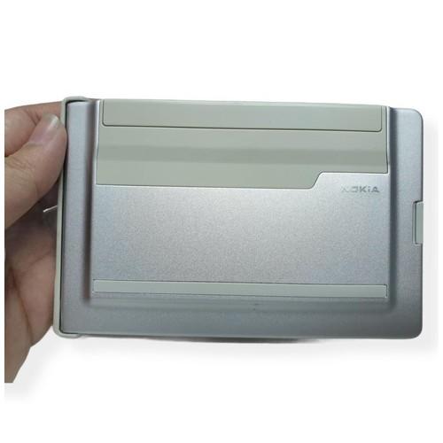 Nokia Wireless Keyboard SU 8W -White
