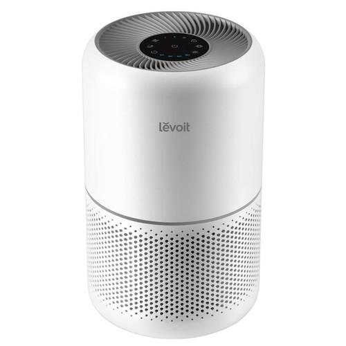 Levoit Core 300 Air Purifier HEPA Filter Pembersih Udara - White VN
