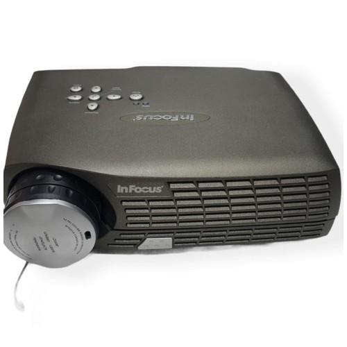Infocus Projector LP70