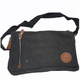 Sling Bag (6556) - Black