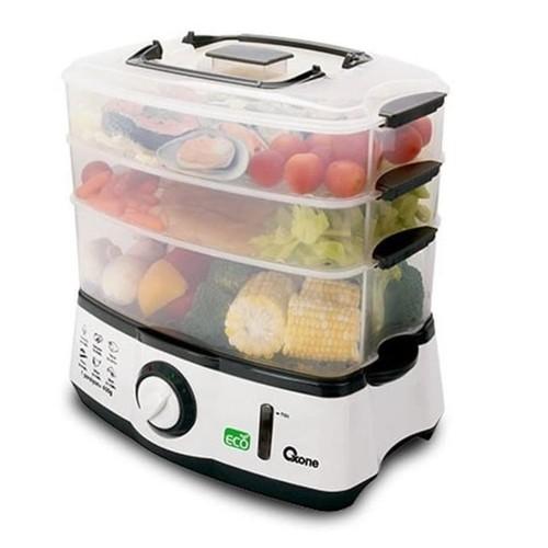 Oxone - Eco Food Steamer OX261